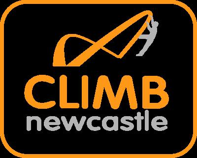 Climb Newcastle
